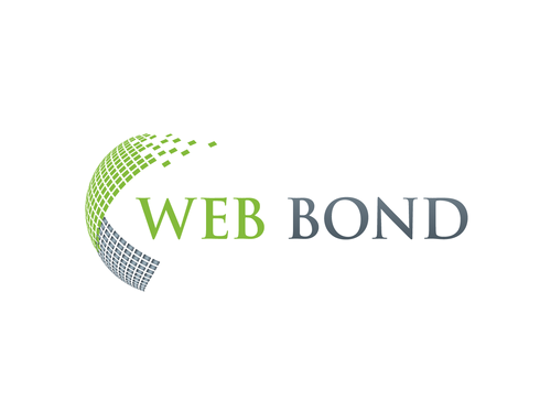 Web Bond A Logo, Monogram, or Icon  Draft # 44 by pan755201