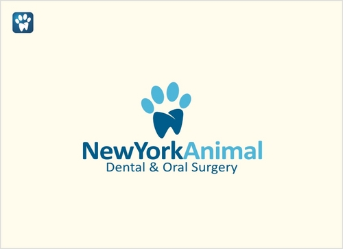 New York Animal Dental & Oral Surgery