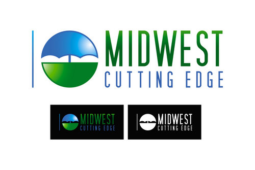 Midwest Cutting Edge