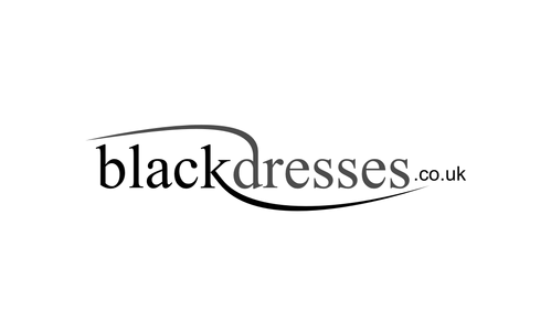 blackdresses.co.uk      A Logo, Monogram, or Icon  Draft # 164 by veedesign