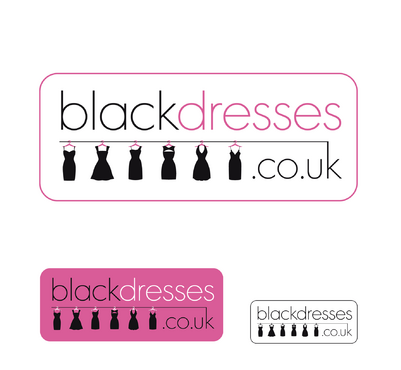 blackdresses.co.uk