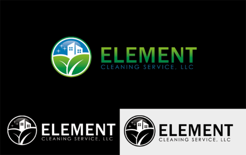 Element Cleaning Service, LLC