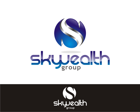 Sky Wealth Group