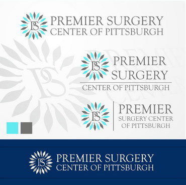 Premier Surgery Center of Pittsburgh