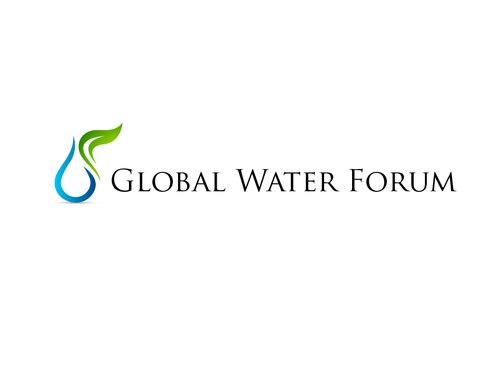 Global Water Forum