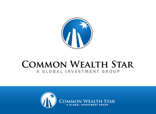 Common Wealth Star