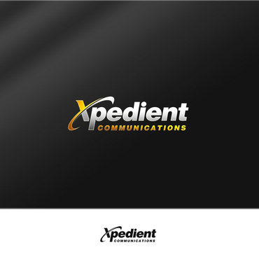 Xpedient Communications