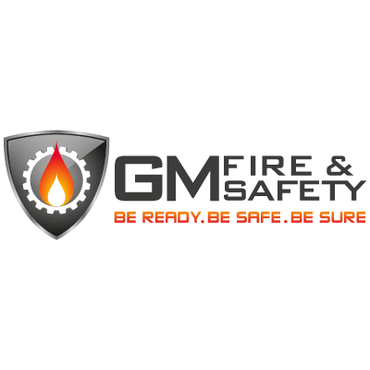 GM Fire & Safety