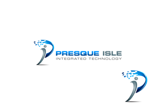 Presque Isle Integrated Technology