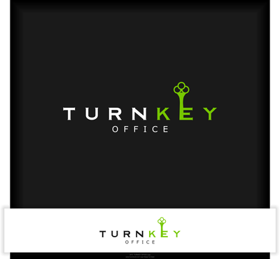 Turnkey Office