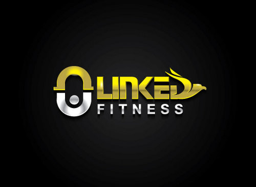 Linked Fitness