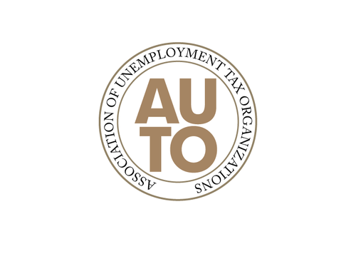 AUTO - Association of Unemployment Tax Organizations
