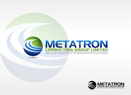 Metatron Consulting Group Limited