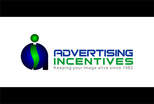 "Advertising Incentives  ""1982 - 2012""  (Optional date)"