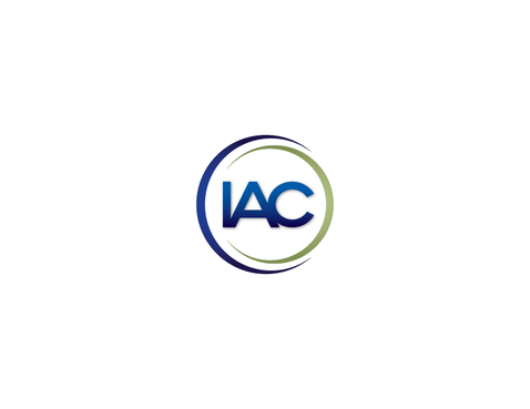IAC - Asset Valuation I Property Tax Management