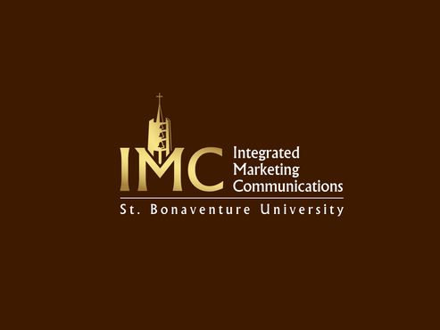 IMC  Integrated Marketing Communications