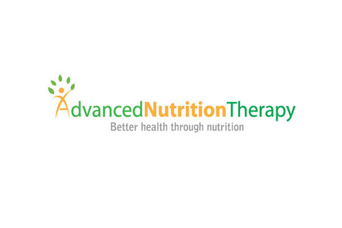 Advanced Nutrition Therapy