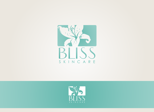 Bliss Skin Care