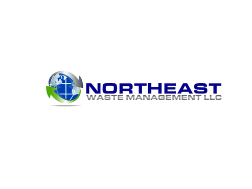 Northeast Waste Management llc
