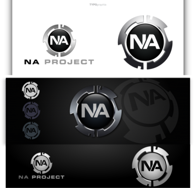 NA Project