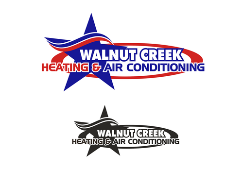 Walnut Creek Heating and Air Conditioning
