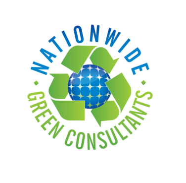 Nationwide Green Consultants