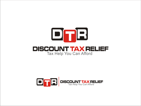 Discount Tax Relief