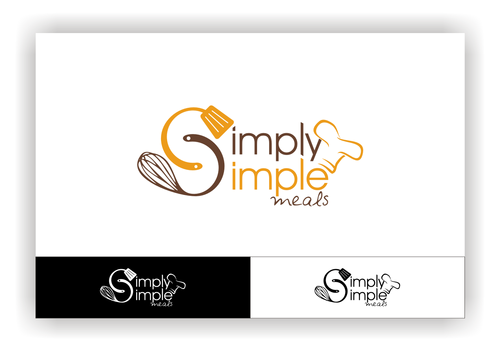Simply Simple Meals