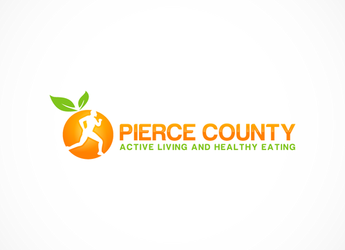 Pierce County Active Living and Healthy Eating