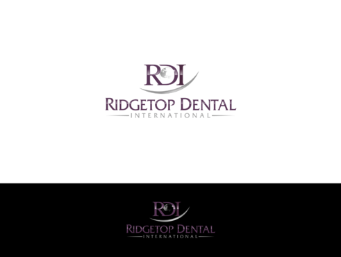 Ridgetop Dental International , RDI