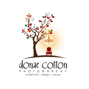 donae cotton photography