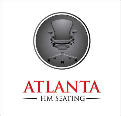 Atlanta HM Seating