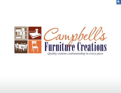 Campbell's Furniture Creations