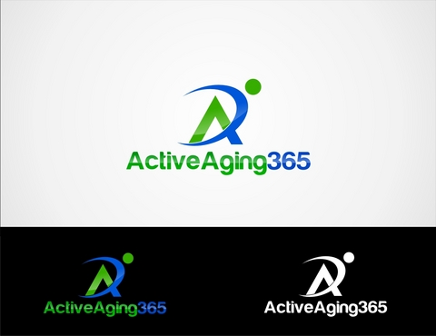 Active Aging 365