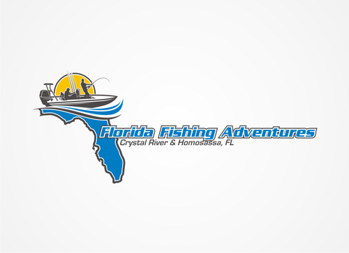 Florida Fishing Adventures, Crystal River & Homosassa, FL