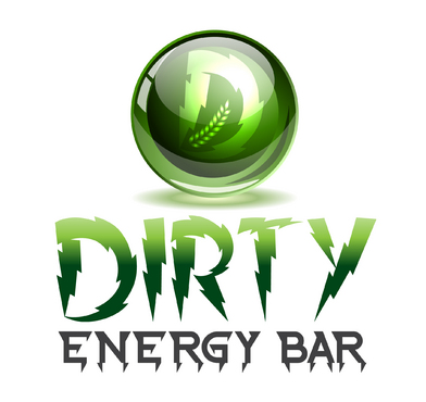 Dirty Energy Bar