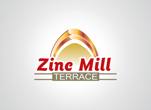 Zinc Mill Terrace A Logo, Monogram, or Icon  Draft # 20 by zawwar