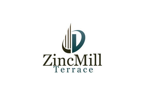 Zinc Mill Terrace A Logo, Monogram, or Icon  Draft # 22 by esner