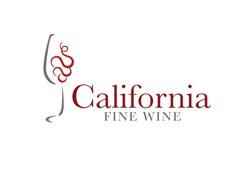 California Fine Wine