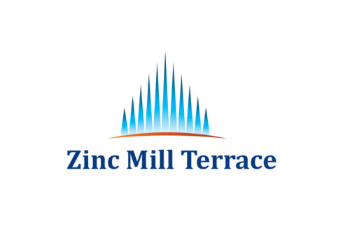 Zinc Mill Terrace A Logo, Monogram, or Icon  Draft # 34 by reems