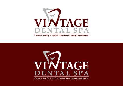 Vintage Dental Spa