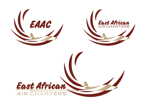 East African Air Charters