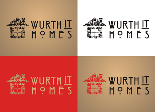 Wurth It Homes