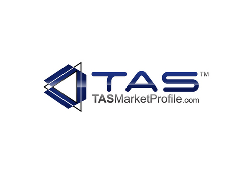 TAS MarketProfile.com