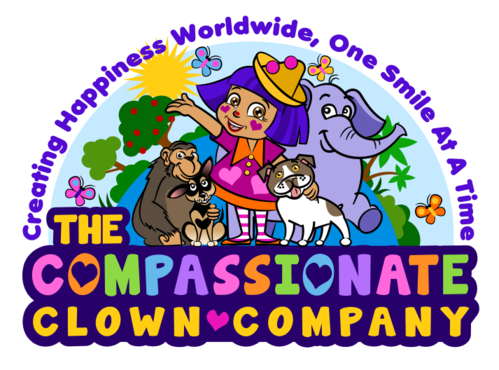 The Compassionate Clown Company