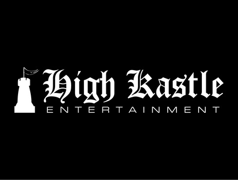 High Kastle Entertainment