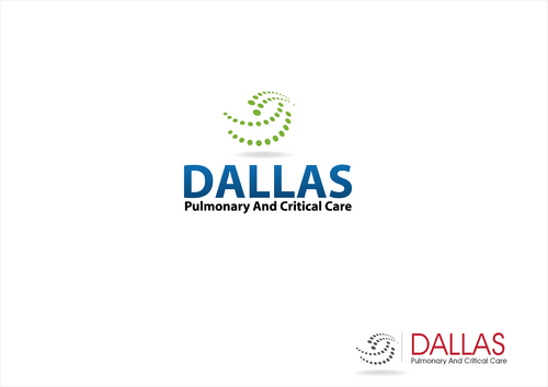 Dallas Pulmonary and Critical Care