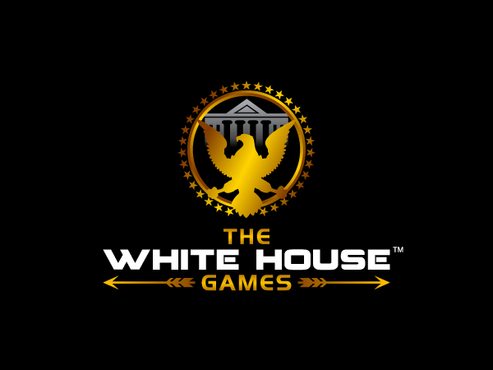 Whitehouse Games