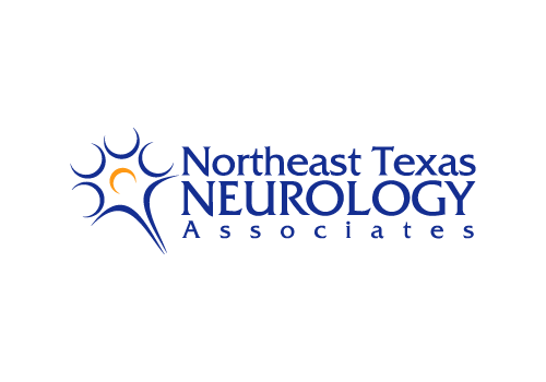 Northeast Texas Neurology Associates