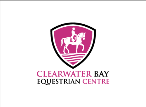 Clearwater Bay Equestrian Centre